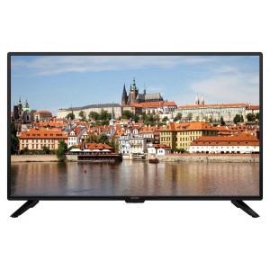 Телевизор Econ EX-39HT003B в Симферополе фото