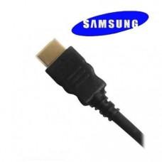 Кабель Samsung (BN39-01583A), HDMI-HDMI Original